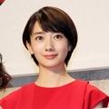 ショートボブがかわいい!朝ドラ女優・波瑠の髪型を紹介!