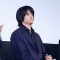 """新生映画『デスノート』で""""L""""の後継者を怪演した池松壮亮!出演作と魅力まとめ!"""