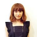 【結婚】高橋愛の結婚相手はあべこうじ!結婚の経緯をまとめた!!