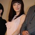 仕事に真摯な美人女優!菅野美穂の性格エピソードと血液型を紹介
