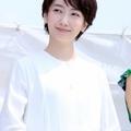 ショートカット美女・波瑠の性格は?エピソードと血液型を紹介!