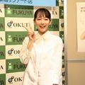 ドラマに多数出演する女優・吉岡里帆の身長・体重・スリーサイズは?