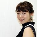 ガーリーでスタイリッシュ!人気モデル・飯豊まりえのヘアスタイルを紹介!
