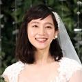 朝ドラ女優・吉岡里帆の年齢は?誕生日や出身地と一緒に紹介!
