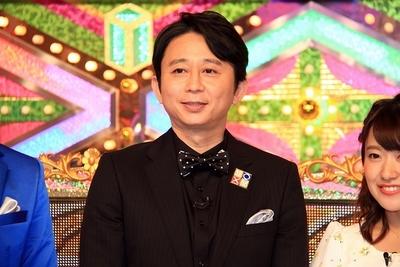 有吉弘行/Hiroiki Ariyoshi, Apr 07, 2016 : 新番組「究極の○×クイズSHOW 超問!真実か?ウソか?」の会見
