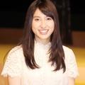 『まれ』主演女優・土屋太鳳の身長は何センチ?実は低身長故の苦労も