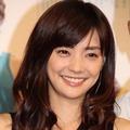 激しすぎるドロドロ愛!?新ドラマ『奪い愛、冬』のキャストまとめ!