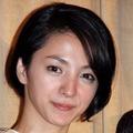 満島ひかり出演のドラマ『監獄のお姫さま』あらすじとキャストを3分で紹介!
