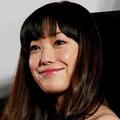 菅野美穂出演のドラマ『監獄のお姫さま』あらすじとキャストを3分で紹介!