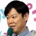 「クイックル」に「のどごし生」!阿部サダヲの出演CMまとめ!!
