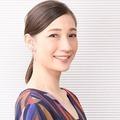 【結婚】マイコの結婚相手は妻夫木聡!結婚の経緯をまとめた【祝福】