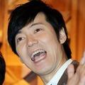 【結婚】東貴博の結婚相手は安めぐみ!幸せな結婚の経緯【まとめ】