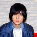 月9出演「flumpool」山村隆太の年齢・誕生日・出身地を公開!