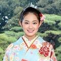 国民的美少女・吉本実憂のスタイルが知りたい!