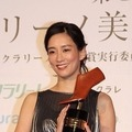 まるで双子!仲良し女優・水川あさみと戸田恵梨香の画像を紹介!