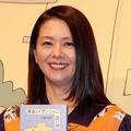 小泉今日子の事務所は?デビュー年や同事務所所属の芸能人を紹介!