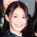 吉本実憂のブログから人気の記事を紹介!