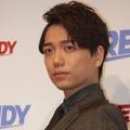 自称仕事ができる男?山崎育三郎の性格と気になる血液型をご紹介!