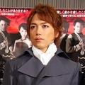 これで30代?山崎育三郎の年齢と出身地を公開!