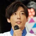 新ドラマ『カルテット』の高橋一生がスゴイ!高橋一生の演技に注目!