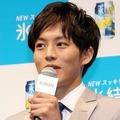 松坂桃李がGreeeeNプロデューサー!?映画『キセキ ーあの日のソビトー』での演技に迫る!