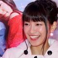 胸キュンシーン厳選紹介!映画『君と100回目の恋』でmiwaが主演!魂の歌声も!