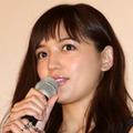 川口春奈が記憶障害?切なく甘い感動映画『一週間フレンズ。』の演技がスゴイ!