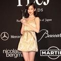 水原希子のおしゃれなファッション〜フォーマルからカジュアルまで〜