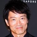 寺脇康文の演技は上手、下手?ランキングや出演作品から徹底検証!