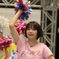 この乳揺れがすごい!広瀬すず出演の『チア☆ダン』見所やあらすじを3分で紹介!