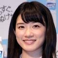 永野芽郁×三浦翔平×白濱亜嵐の三角関係!?映画『ひるなかの流星』のキャスト・あらすじまとめ!
