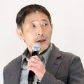 俳優・小林薫の身長は意外に高い!体重やスリーサイズにも迫る!