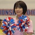 広瀬すずがチアダンスで全米制覇!?映画『チア☆ダン』で魅せた渾身のダンス!