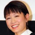 前田敦子の演技は上手、下手?ランキングや出演作品から徹底検証!
