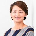 尾野真千子の事務所は?デビュー年や同事務所所属の芸能人を紹介!