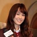 桐谷美玲の「ワイモバイル」新CMに松本伊代が出演で「ベストテン」復活?!