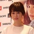 「極ZERO」ビールCMで手料理を披露!桐谷美玲の「キリタニメシ」が話題!