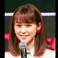 ついに桐谷美玲がInstagram開始!プライベート写真が満載!