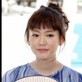 スタイル抜群!美脚の持ち主!桐谷美玲のスタイルキープの秘訣とは。