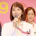 注目の若手女優・吉岡里帆の所属事務所とデビュー年を紹介!