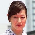 高島礼子の性格がわかるエピソードまとめ!気になる血液型も紹介!