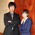 最新ドラマ情報も!女優・木村文乃のおすすめドラマ・映画まとめ!