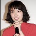 注目の女優・飯豊まりえの年齢は?誕生日や出身地と一緒に紹介!