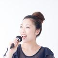 長澤まさみや武井咲を破った「意外と歌がうまい女性芸能人」1位は…