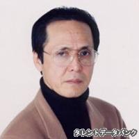 永田博丈|ながたひろたけ