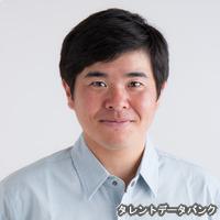 佐次本淳平