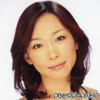 吉村涼ちゃん - 子役アイドルLOVELY