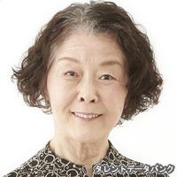 藤夏子 ふじなつこ