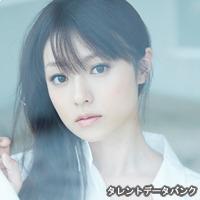 年齢 深田 恭子