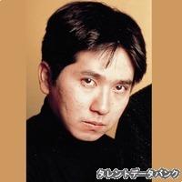 田中裕二|たなかゆうじ